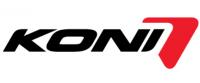 logo_koni_white