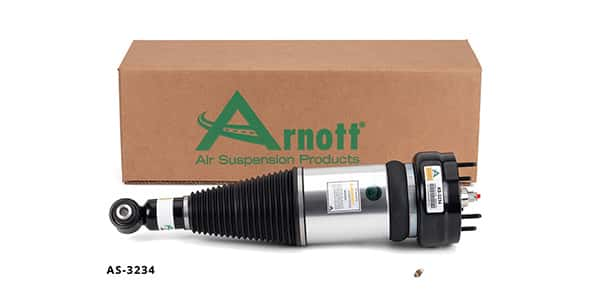 arnott6